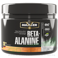 Beta-Alanine powder 200g.
